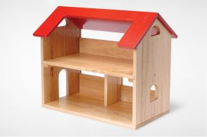 Playhouses & Homelife